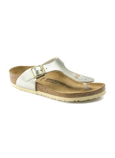 Birkenstock Ayakkabı Renkli